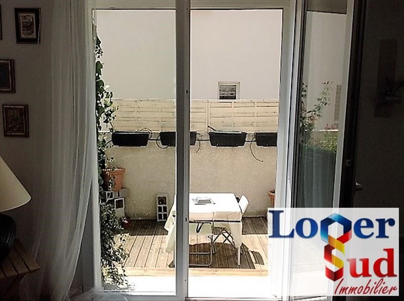 Vente appartement St gely du fesc 193000€ - Photo 4