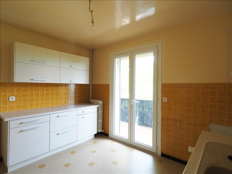 Vente appartement Manosque 164 000€ - Photo 3