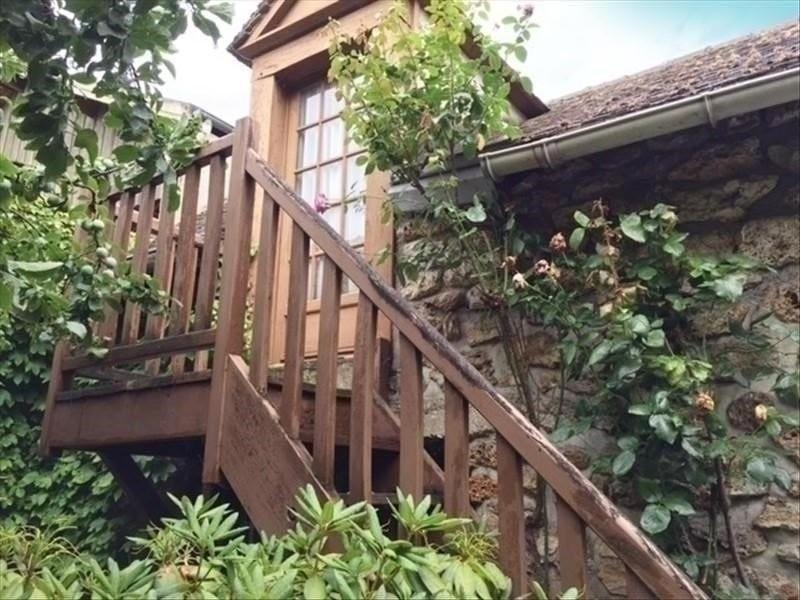 Vente maison / villa Champlan 375000€ - Photo 1
