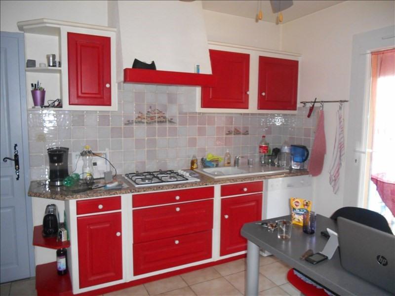 Location maison / villa Monteux 760€ CC - Photo 3