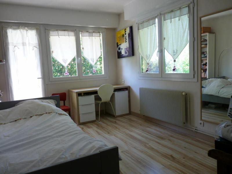 Sale apartment Etiolles 335000€ - Picture 7