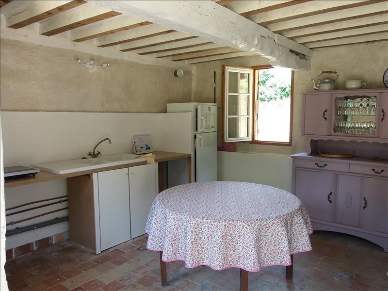 Sale house / villa St pierre azif 247000€ - Picture 7