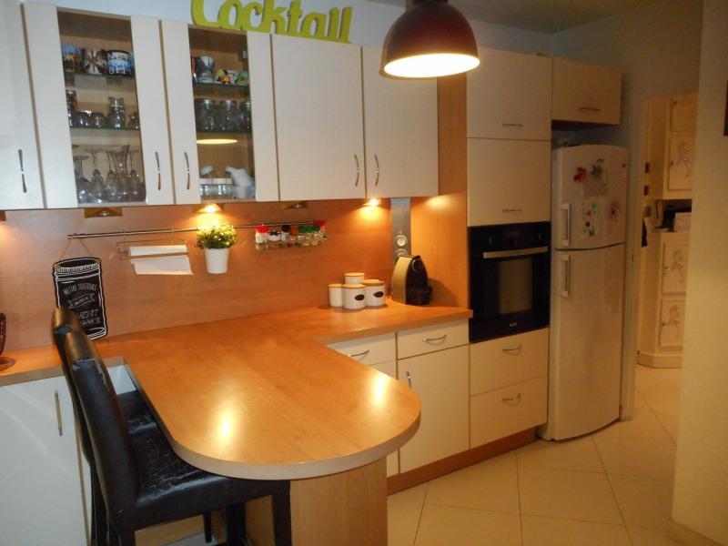 Vente appartement Caen 154900€ - Photo 6