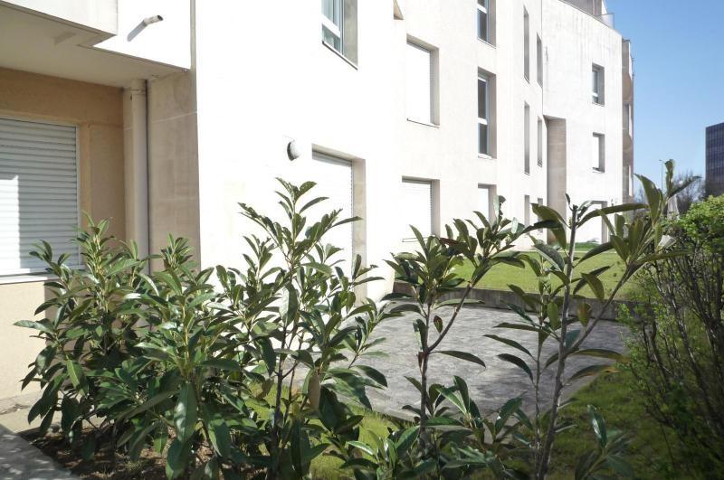 Location appartement Dijon 548€ CC - Photo 8