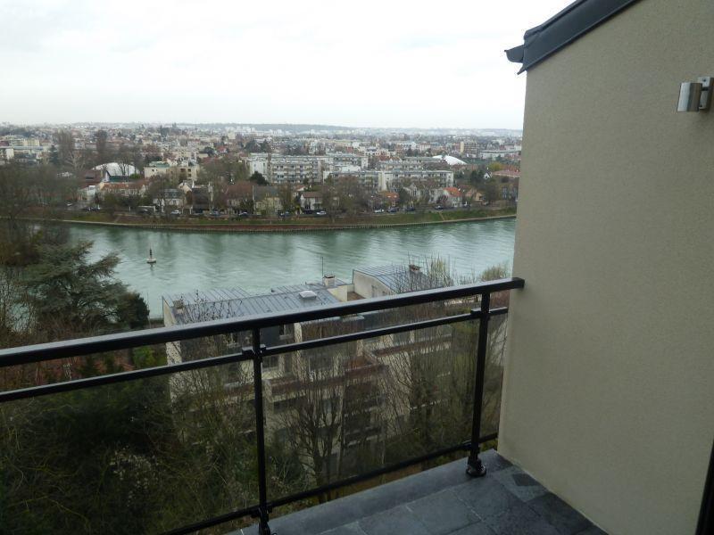 出售 公寓 Bry sur marne 173000€ - 照片 4