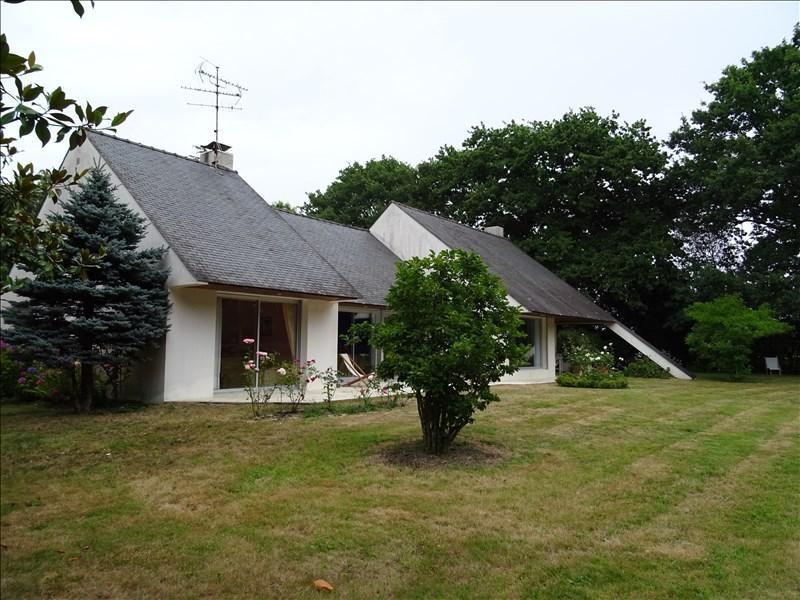 Vente de prestige maison / villa St andre des eaux 682500€ - Photo 1