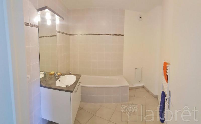 Sale apartment La verpilliere 169900€ - Picture 6