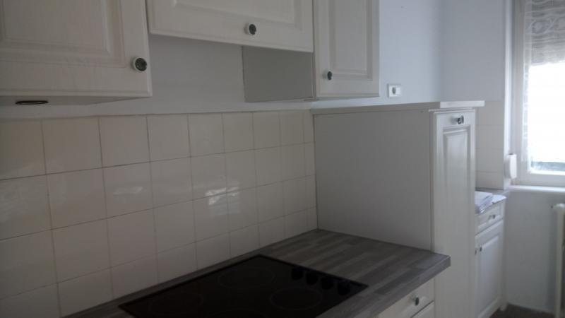 Alquiler  apartamento Mulhouse 700€ CC - Fotografía 6