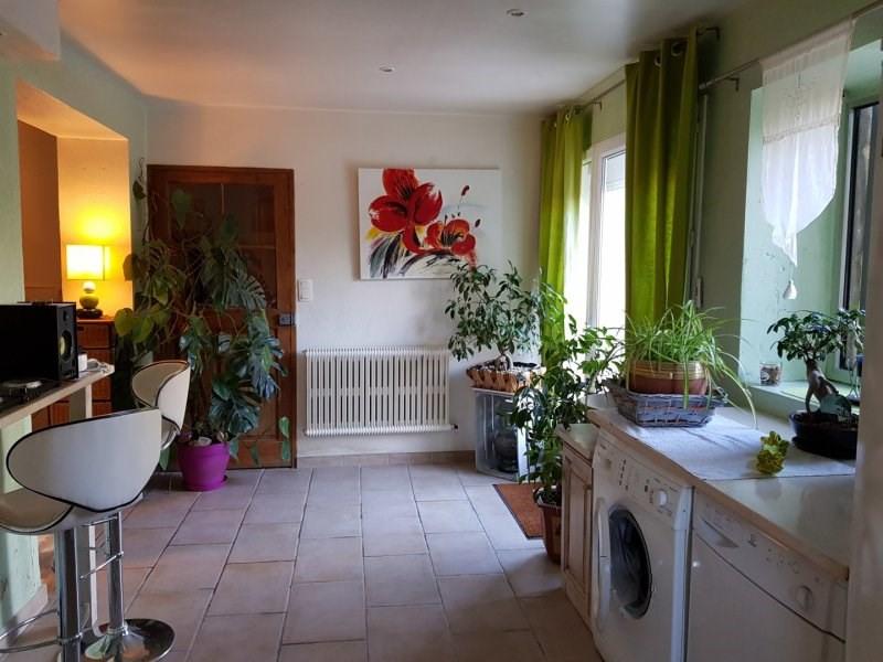 Deluxe sale house / villa Barbentane 585000€ - Picture 5