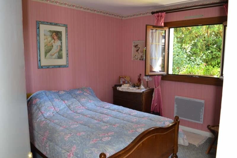 Vente maison / villa Sommervieu 273000€ - Photo 8