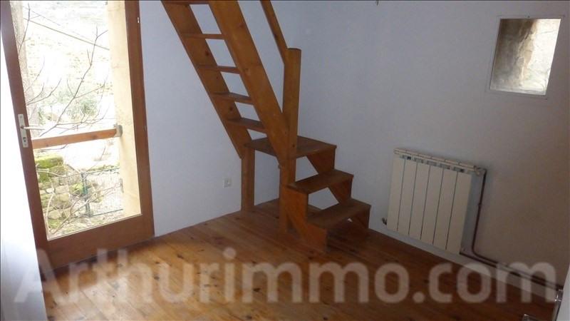 Sale house / villa Fozieres 177000€ - Picture 6