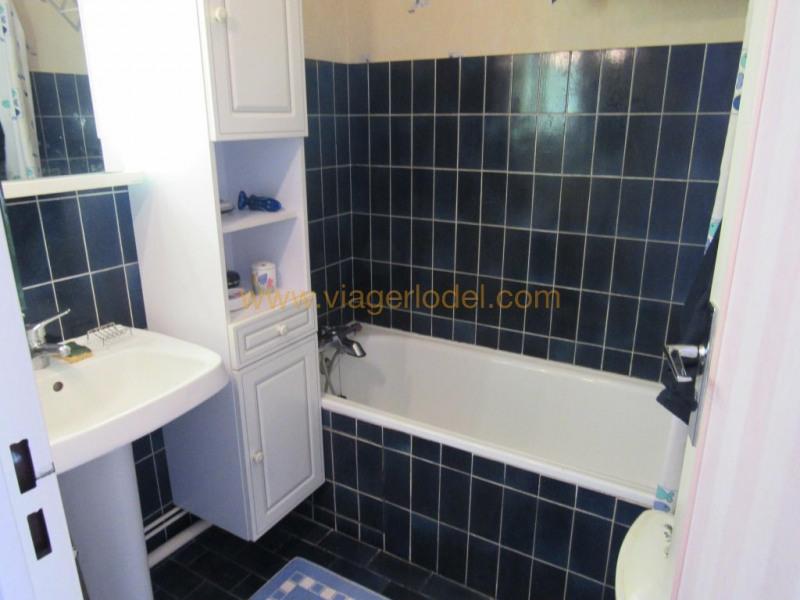 apartamento Roubaix 67500€ - Fotografia 9