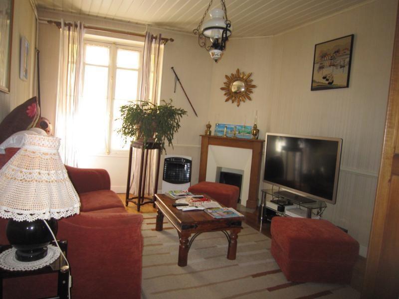 Vente maison / villa Siorac en perigord 174000€ - Photo 6