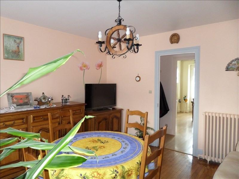 Vente appartement Cosne cours sur loire 78000€ - Photo 6