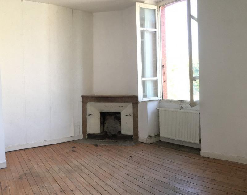 Vente immeuble Beaufort-sur-gervanne 149000€ - Photo 4