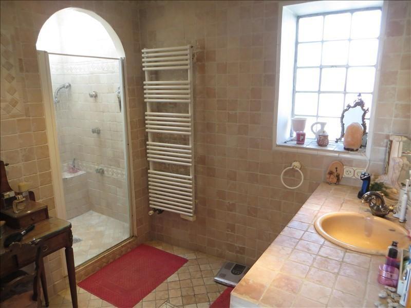 Vente de prestige maison / villa Issy les moulineaux 1745000€ - Photo 9