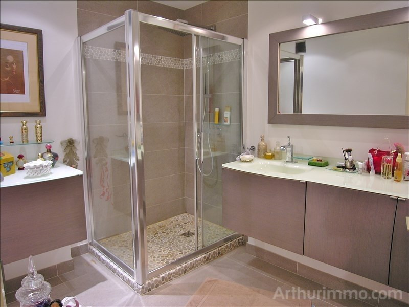 Viager appartement Le golfe juan 100 000€ - Photo 9