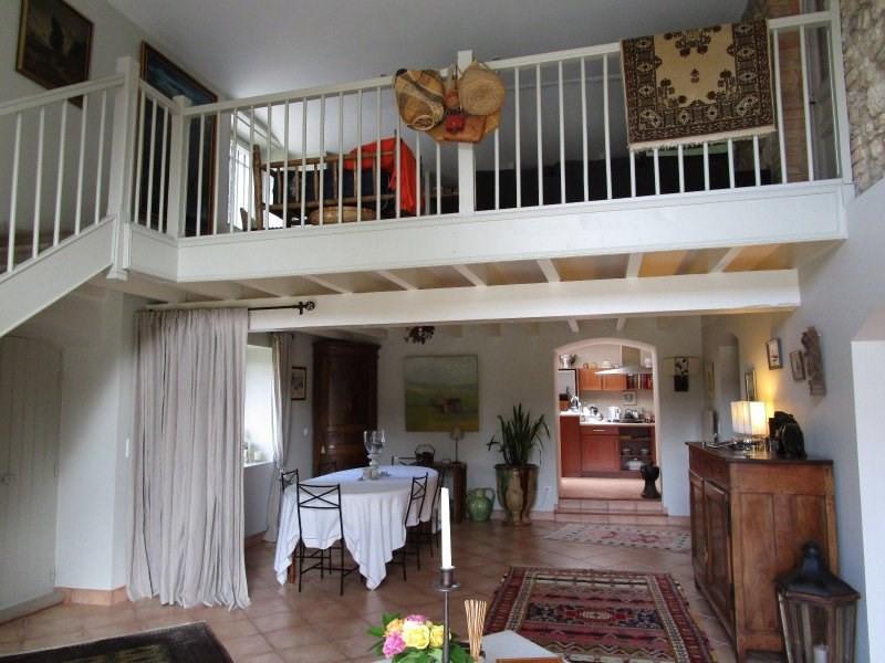Vente de prestige maison / villa Chabeuil 752000€ - Photo 9
