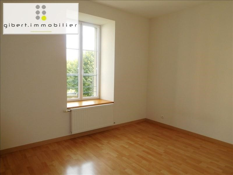 Location appartement Espaly st marcel 611,75€ CC - Photo 6