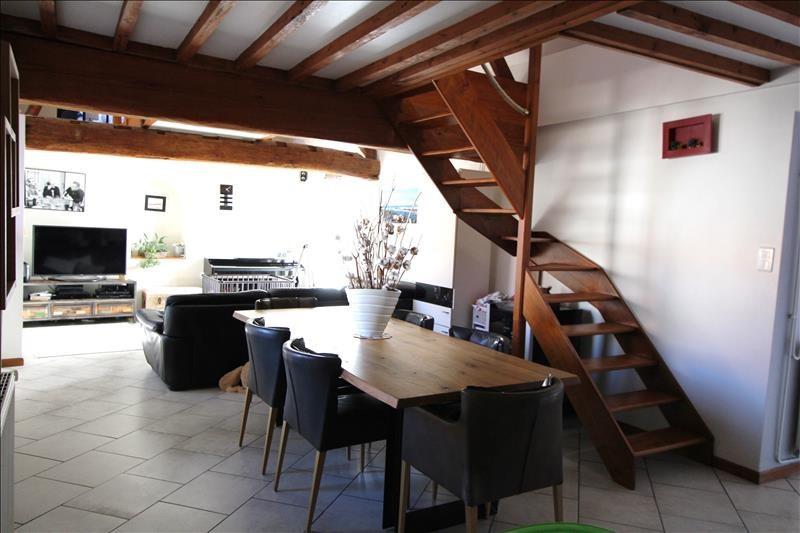 Sale house / villa Esquerchin 310000€ - Picture 3