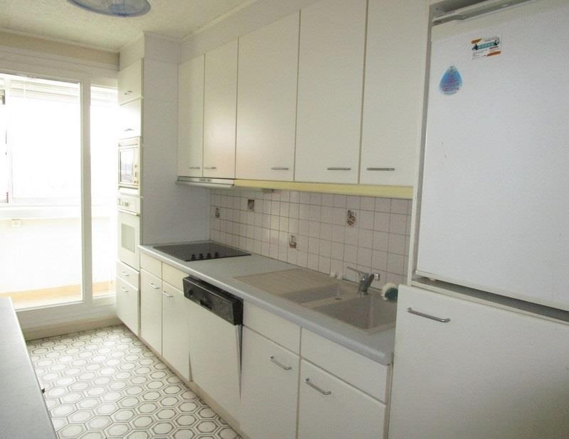 Vente appartement Taverny 163 500€ - Photo 3