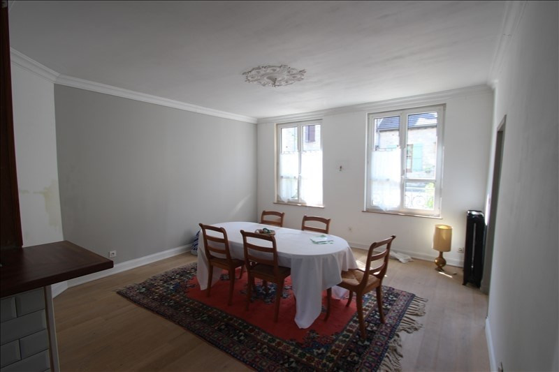 Vente maison / villa Mareuil sur ourcq 297000€ - Photo 3