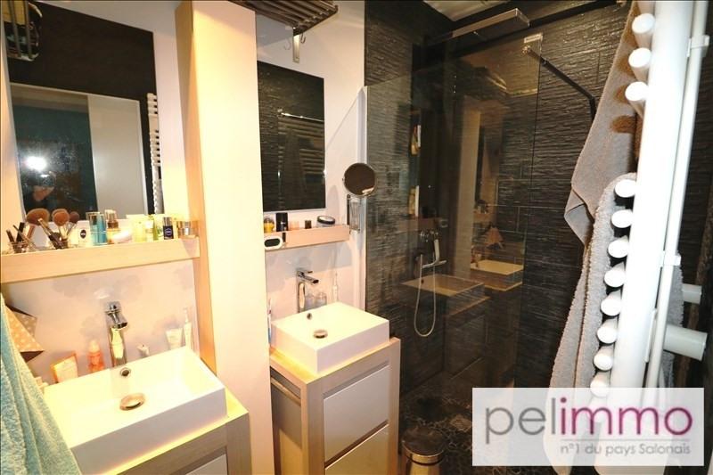 Vente maison / villa Eyguieres 269000€ - Photo 4