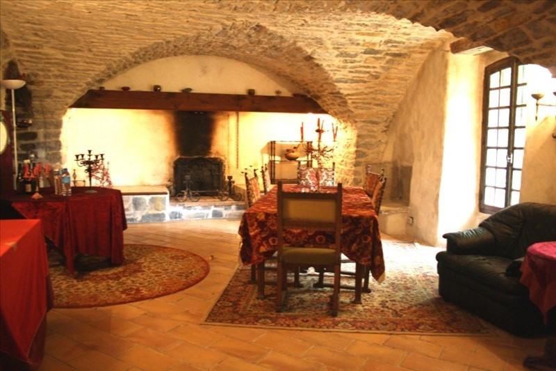 Vente de prestige maison / villa Ferrieres les verreries 999000€ - Photo 5