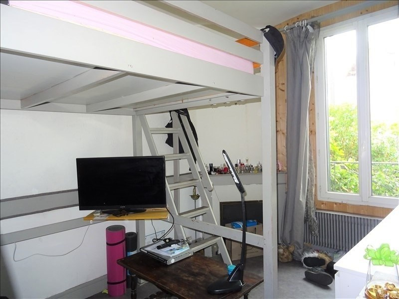Sale house / villa Chatillon 700000€ - Picture 8