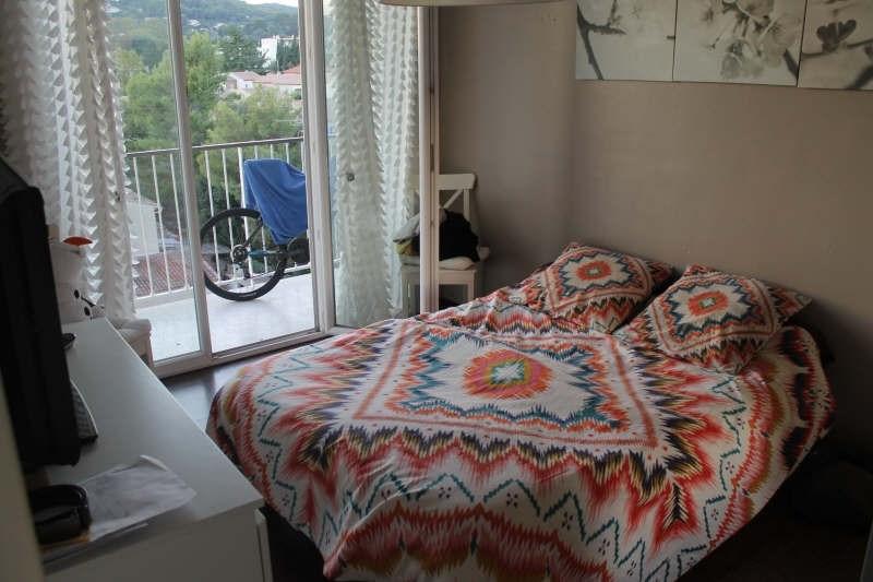 Vente appartement La valette du var 170000€ - Photo 5