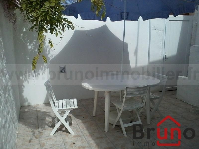 Vendita casa Le crotoy 149800€ - Fotografia 2