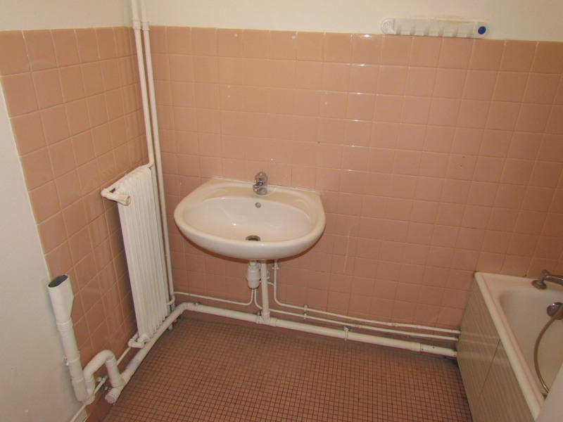 Location appartement Champigny sur marne 899€ CC - Photo 5