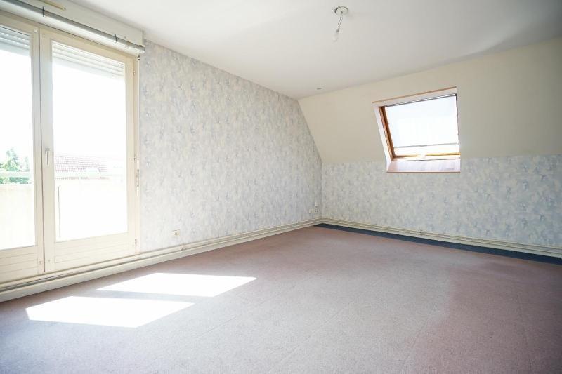 Vente appartement Strasbourg 80000€ - Photo 2