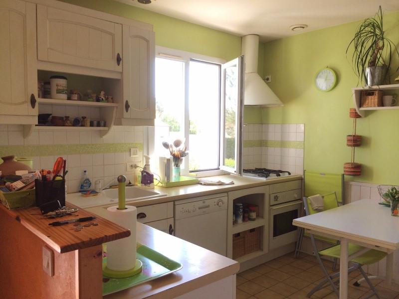 Sale house / villa Olonne sur mer 256300€ - Picture 4
