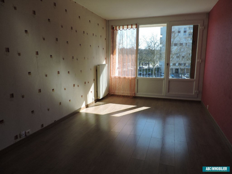 Vente appartement Limoges 80 660€ - Photo 6