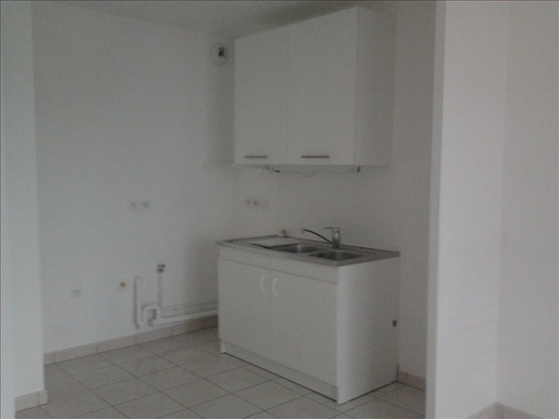 Location appartement Athis mons 699€ CC - Photo 4