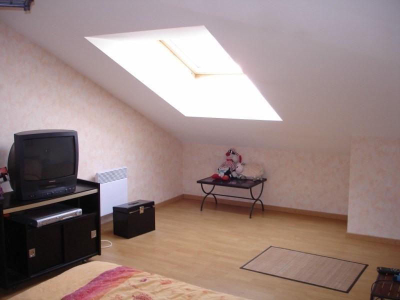 Location appartement Onet le chateau 587€ CC - Photo 8