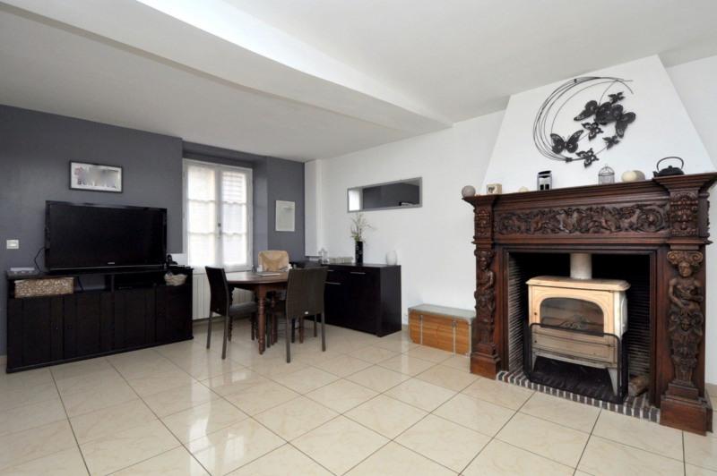 Vente maison / villa St cyr sous dourdan 219000€ - Photo 3
