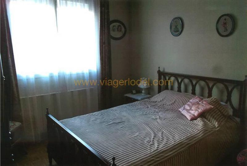 Viager maison / villa Soissons 50000€ - Photo 2