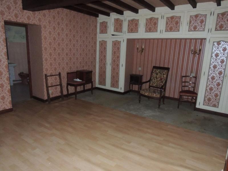 Vente maison / villa Le chay 499500€ - Photo 18