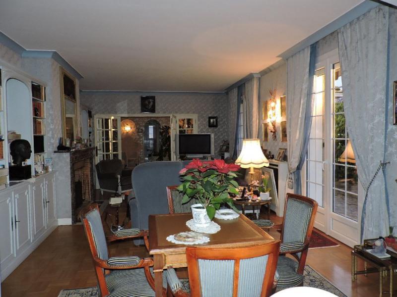 Vente maison / villa Couzeix 315000€ - Photo 6
