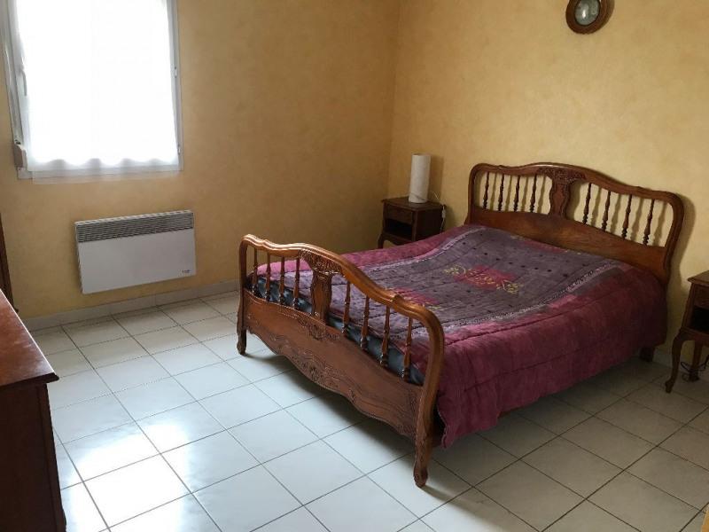 Vente appartement Vauvert 139100€ - Photo 3