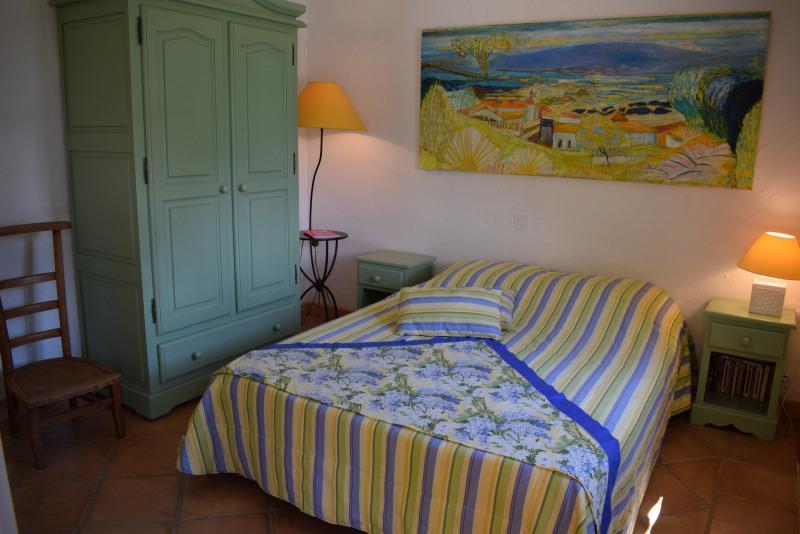 Deluxe sale house / villa Seillans 895000€ - Picture 52