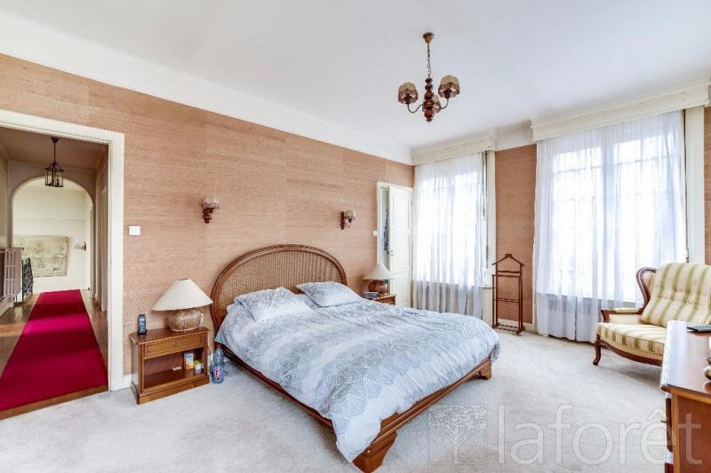 Vente maison / villa Seclin 499990€ - Photo 13