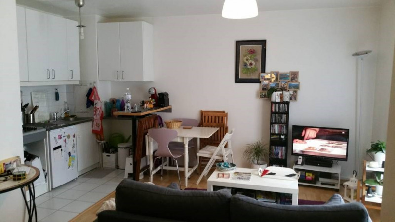 Location appartement Arpajon 690€ CC - Photo 7