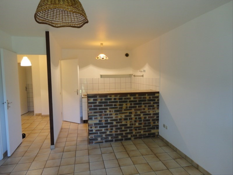 Location appartement Orsay 720€ CC - Photo 3