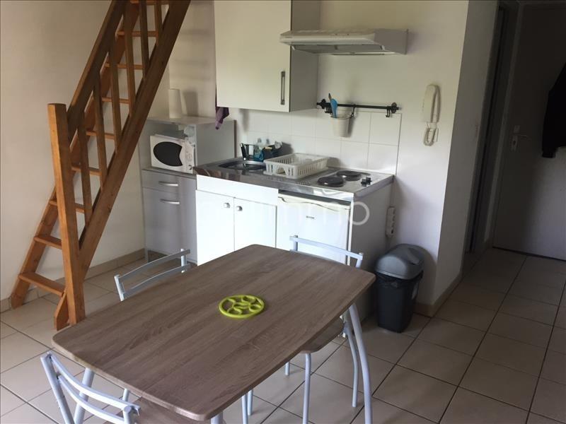 Sale apartment Salon de provence 94000€ - Picture 4