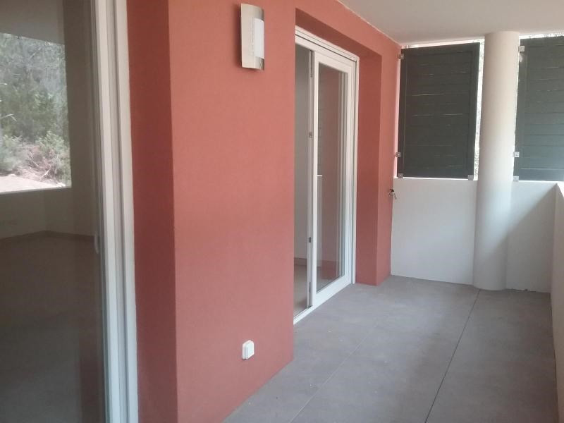 Location appartement Chateauneuf le rouge 716€ CC - Photo 2