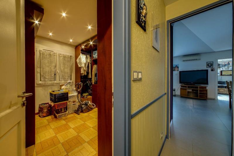 Vente maison / villa Le teich 452500€ - Photo 15