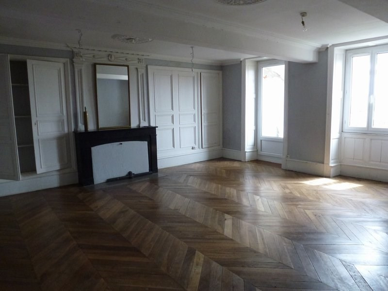 Location maison / villa Le grand serre 850€ +CH - Photo 8